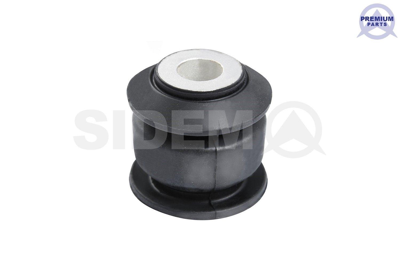 SIDEM  854601 Lagerung, Lenker Ø: 56,8mm, Innendurchmesser: 18,5mm
