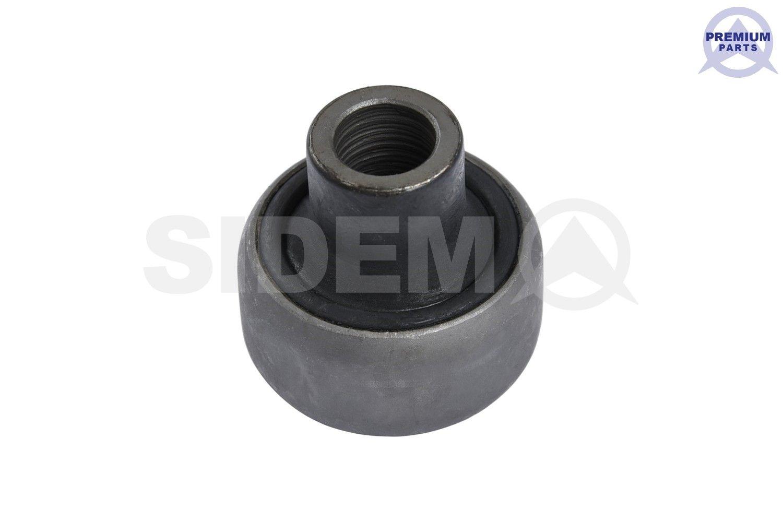 SIDEM  861608 Lagerung, Lenker Ø: 50,5mm, Innendurchmesser: 16,2mm