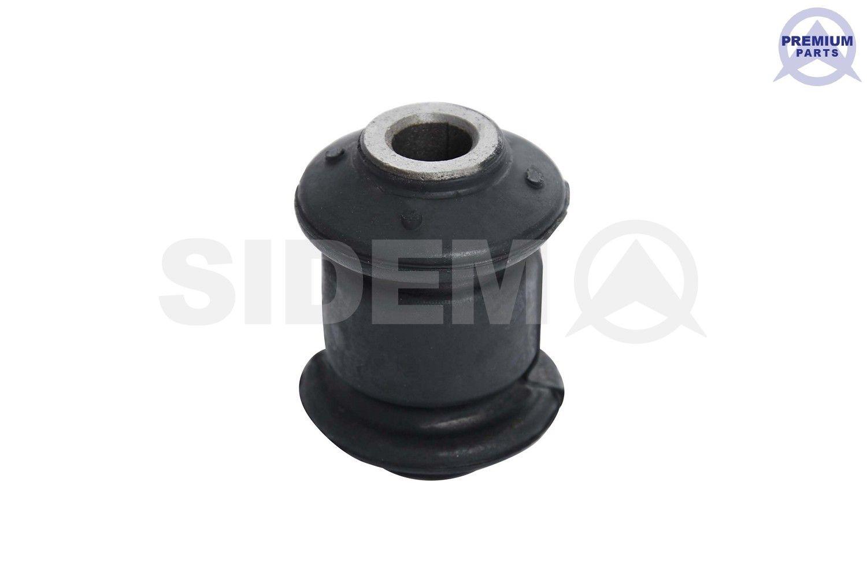SIDEM  863610 Lagerung, Lenker Ø: 27,4mm, Innendurchmesser: 10,1mm