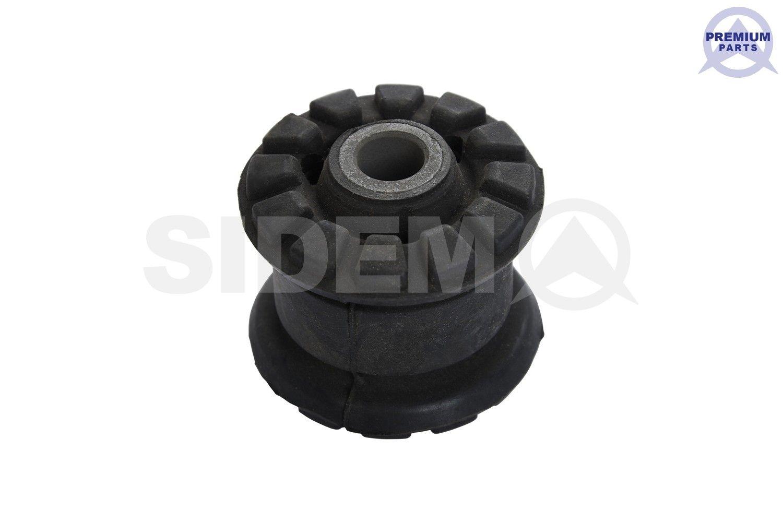 SIDEM  863615 Lagerung, Lenker Ø: 38,2mm, Innendurchmesser: 10,2mm