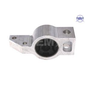 SIDEM  863633 Lagerung, Lenker Innendurchmesser: 18,8mm