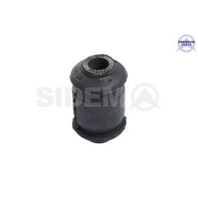 Supporto, Braccio oscillante Ø: 32mm, Diametro interno: 12,2mm con OEM Numero PARTOF