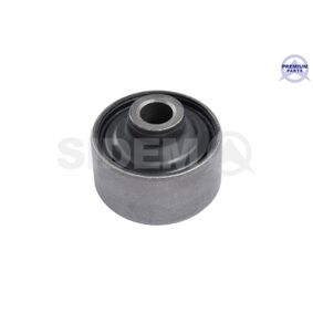 Supporto, Braccio oscillante Ø: 49,1mm, Diametro interno: 12,2mm con OEM Numero PARTOF