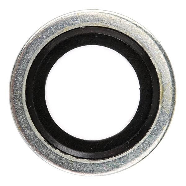 Oil Drain Plug Seal ELRING 359.300 rating