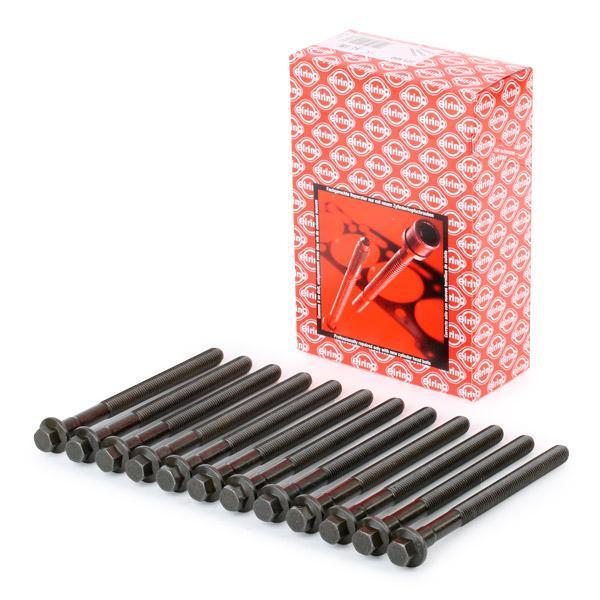 Zylinderkopfschraubensatz ELRING 1370338 Bewertung
