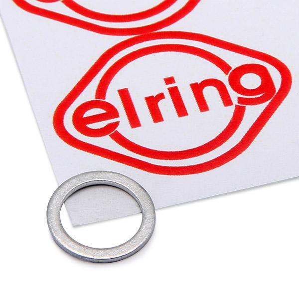 Image of ELRING Anello di tenuta 4041248016213