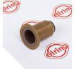 PEUGEOT EXPERT Tepee (VF3V_) 2.0 HDi 120 de Año 01.2007, 120 CV: Anillo de junta, vástago de válvula 136.940 de ELRING