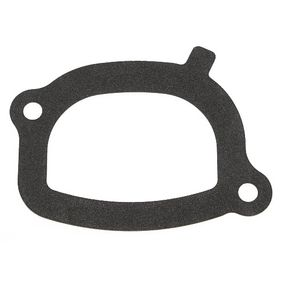 ELRING  375.670 Gasket, thermostat housing