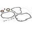OEM Dichtungssatz, Schaltgetriebe ELRING 089990