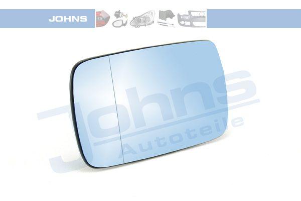 JOHNS  20 16 37-81 Spiegelglas, Außenspiegel