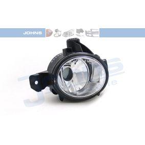 Nebelscheinwerfer 20 71 30-6 X5 (E53) 3.0 d Bj 2004