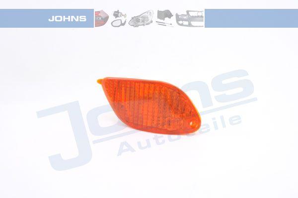 Blinkleuchte JOHNS 32 11 20-1 einkaufen