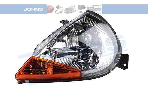 Hauptscheinwerfer JOHNS 32 51 09 einkaufen