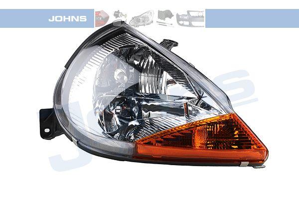 Hauptscheinwerfer JOHNS 32 51 10 einkaufen