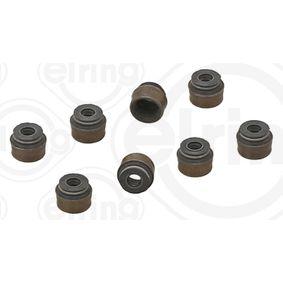 Seal Set, valve stem 688.050 PANDA (169) 1.2 MY 2018