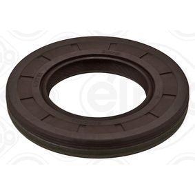 Shaft Seal, camshaft 688.580 PANDA (169) 1.2 MY 2014