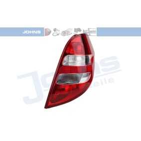 Combination Rearlight with OEM Number 169 820 0464