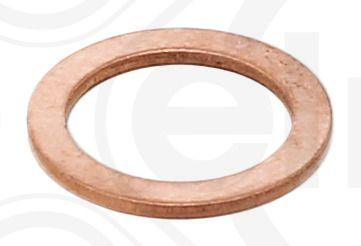 Inel etansare, surub drena ulei ELRING 115.100 cunoștințe de specialitate