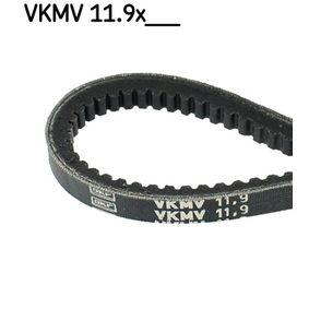 SKF  VKMV 11.9x1010 Kilrem