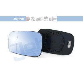 Spiegelglas, Außenspiegel Art. Nr. 60 25 37-85 120,00€