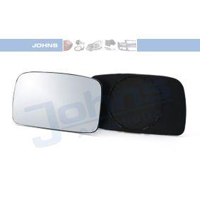 JOHNS  95 34 37-82 Spiegelglas, Außenspiegel