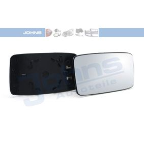JOHNS Side view mirror Right