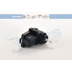 Control, headlight range adjustment 95 39 09-01 PUNTO (188) 1.2 16V 80 MY 2004