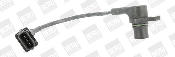 BERU  SD019 Drehzahlsensor, Motormanagement