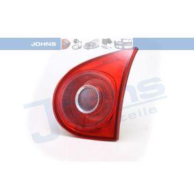 Задни светлини 95 41 88-2 Golf 5 (1K1) 1.9 TDI Г.П. 2004