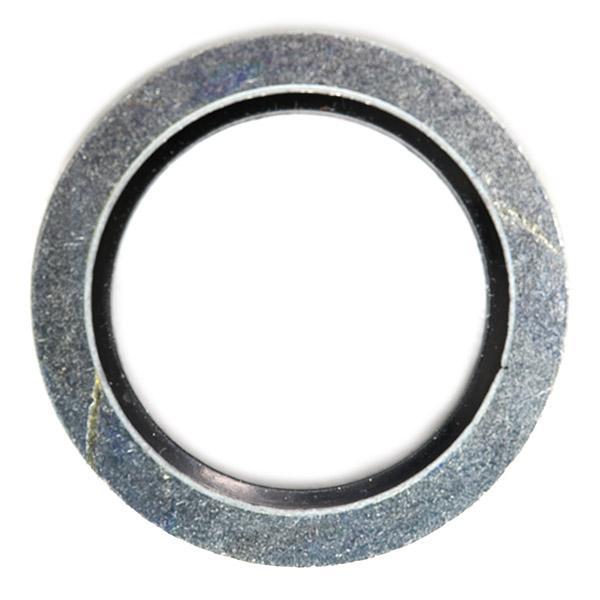 Oil Drain Plug Seal ELRING 834.823 rating