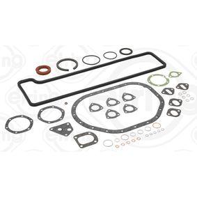 Dichtungssatz, Kurbelgehäuse mit OEM-Nummer 130 010 97 08