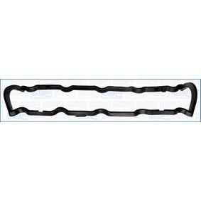 Joint De Cache-Culbuteurs pour PEUGEOT 205 XA/XAD Van 1.8