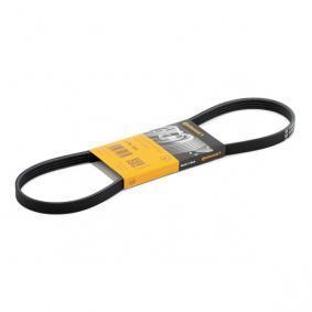 V-Ribbed Belts Article № 4PK855 £ 140,00