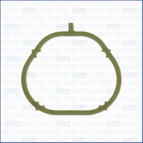 Gasket, exhaust manifold 13147900 PUNTO (188) 1.2 16V 80 MY 2006