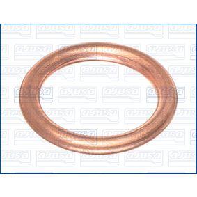 Ölablaßschraube Dichtung 18001200 TWINGO 2 (CN0) 1.2 16V Bj 2018