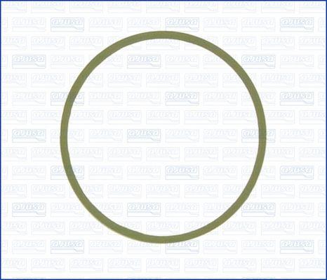 AJUSA  24021400 Dichtung, Abgaskrümmer Dicke/Stärke: 5mm