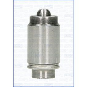 AJUSA  85001200 Ventilstößel
