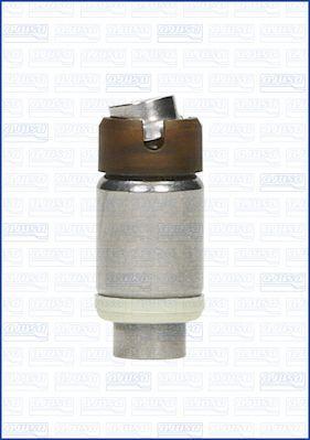 AJUSA  85002100 Ventilstößel Ø: 11mm