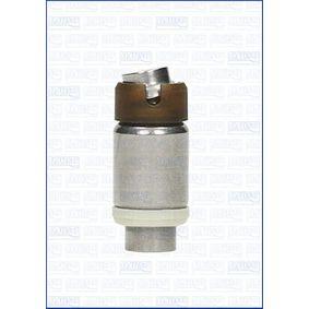 Ventilstößel Ø: 11mm mit OEM-Nummer 7660771