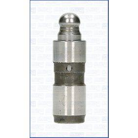 Ventilstößel mit OEM-Nummer 13231-00QAA
