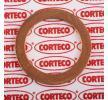 OEM Ölablaßschraube Dichtung CORTECO 005565H