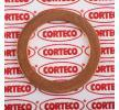 CORTECO 005565H Drain plug