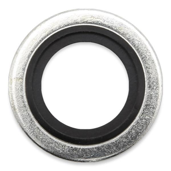 Guarnizione Tappo Coppa Olio 006339H CORTECO 82906339 di qualità originale