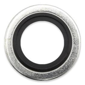 Seal, oil drain plug Article № 006339H £ 140,00