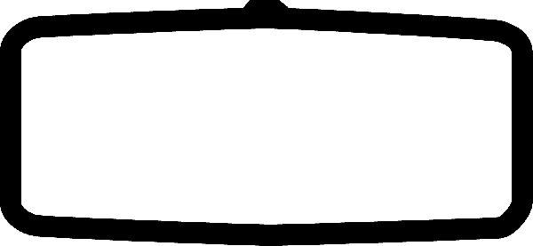 Zylinderkopfhaubendichtung CORTECO 023150P Bewertung