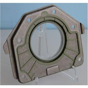Shaft Seal, crankshaft 12018929B PUNTO (188) 1.2 16V 80 MY 2002