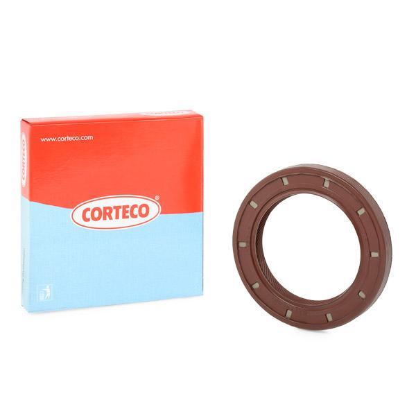 Retén del Cigüeñal 20015456B CORTECO 82015456 en calidad original