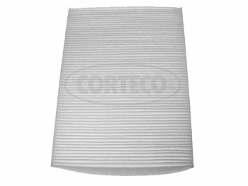 Cabin Air Filter CORTECO 21651912 expert knowledge