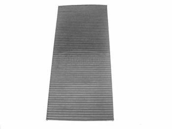 CORTECO  21651951 Filter, Innenraumluft Länge: 385mm, Breite: 170mm, Höhe: 17mm