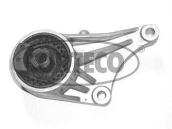 CORTECO  21652319 Suport motor